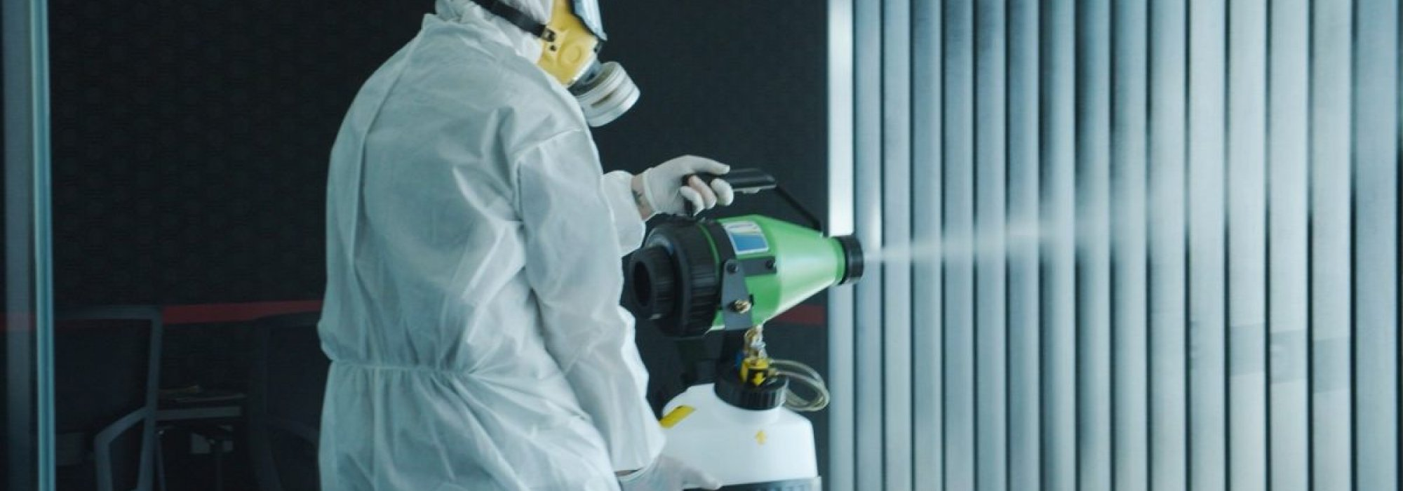 disinfecting services melbourne .jpg